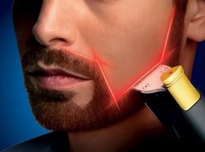 meilleure tondeuse à barbe